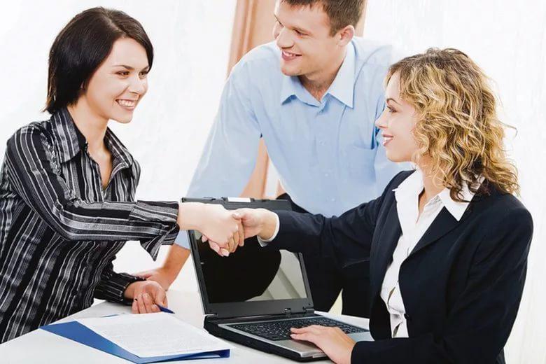 Купить диплом вуза в украине